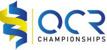 OCR-Mästerskapet